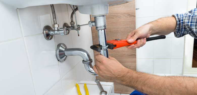 Image result for plumber services
